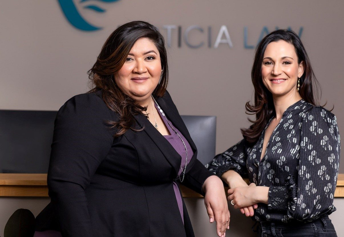 Immigration Attorney & Law Services